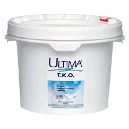 Picture of Ultima T.K.O. - 25lb UL40540A