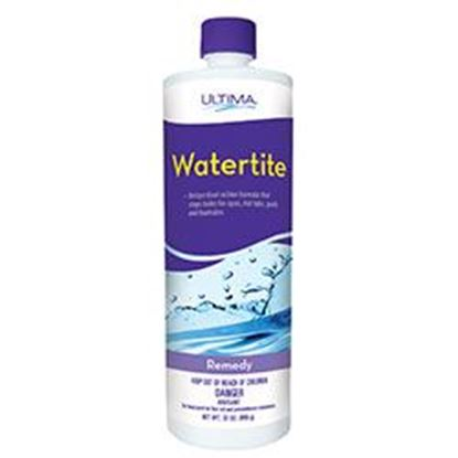 Picture of Ultima Watertite - 1qt x 12/CS UL27823A