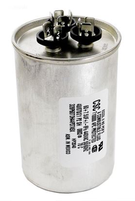 Picture of Capacitor 5 Ton Hpx2040