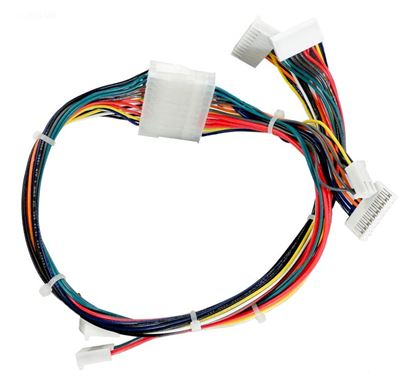 Picture of Digital Control Wire Harness Hpx2235