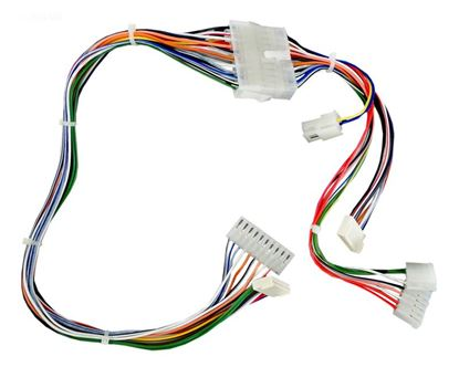 Picture of Digital Control Wire Harness Hpx2268