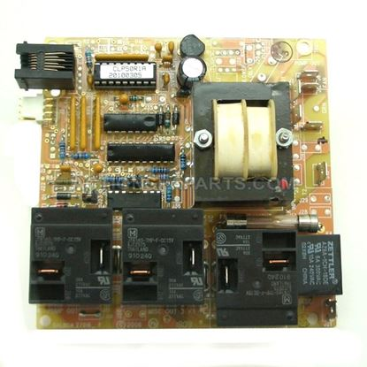 Picture of 51003 Circuit Board Balboa Comfort Line Clp50