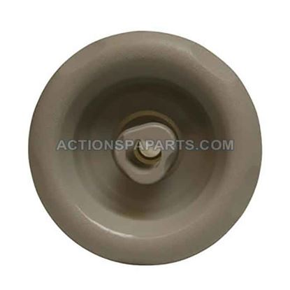 Picture of Cyclone Jet Adjustable Swirl Light Grey 5 94451181