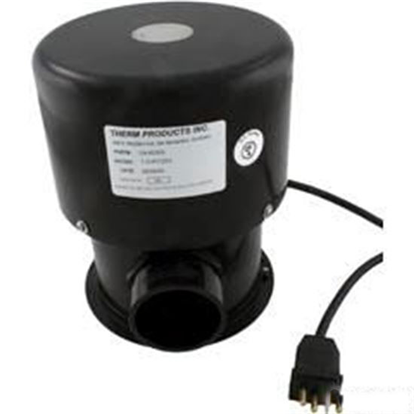 Picture of Blower Therm Products 450 1.5hp 115v Molded Cord 04-4530a
