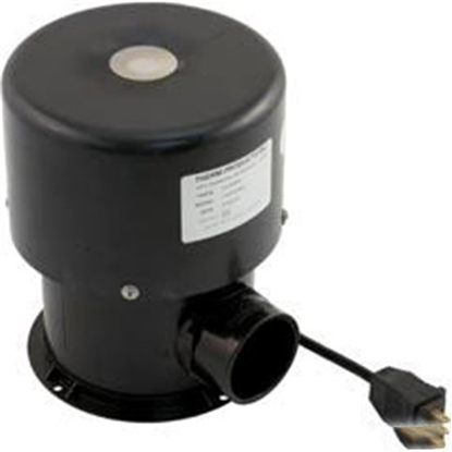 Picture of Blower Therm Products 450 1.5hp 230v Molded Cord 04-4540a