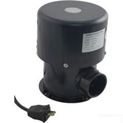 Picture of Blower Therm Products 450 2.0hp 115v Molded Cord 04-4550a