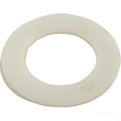 Picture of Topside Adapter Plate: Adhesive- 11110