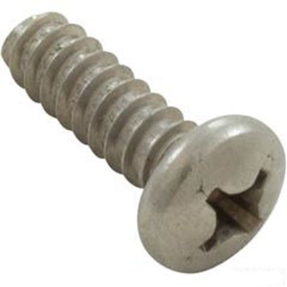 Picture of 1298 Screw Zodiac Jandy 2-Way/3-Way Valves Housing 14 X 3/4""