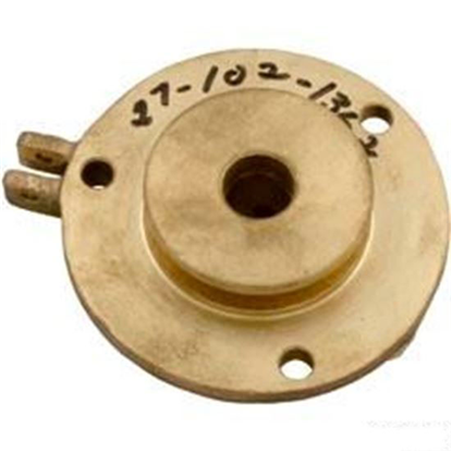 "Picture of 14821-0007 Index Plate Pentair Sta-Rite Wc212-135d/14821 1-1/2"" Valve"