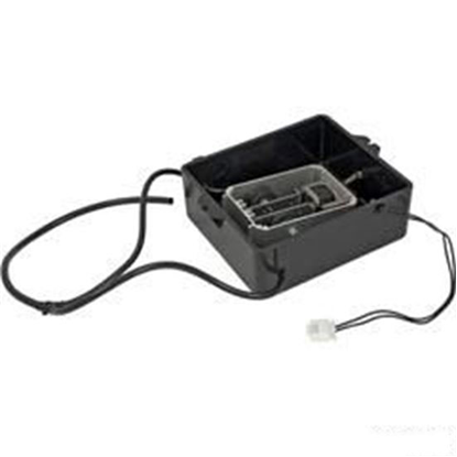 Picture of Air Pump D-1 Twin Bellows 1780-08