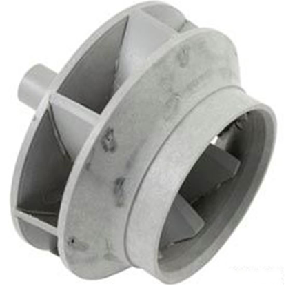 Picture of Impeller Waterway Viper 5.0 Horsepower 310-2280