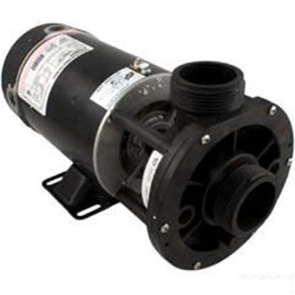 "Picture of Pump Aqua Flo Fmcp 0.5hp 115v 1-Spd 48fr 1-1/2"" Kit 34-402-2030"
