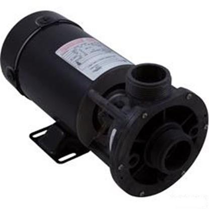 "Picture of Pump Aqua Flo Fmcp 0.75hp 115v 1-Spd 48fr 1-1/2"" Kit 34-402-2032"