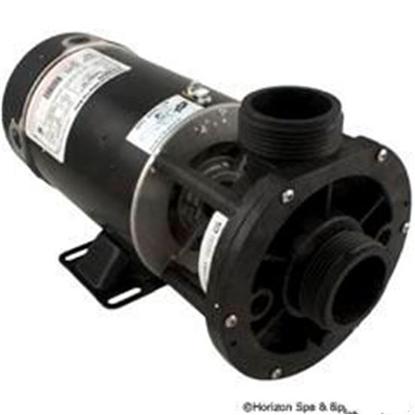 "Picture of Pump Aqua Flo Fmcp 1.0hp 115v 1-Spd 48fr 1-1/2"" Kit 34-402-2034"
