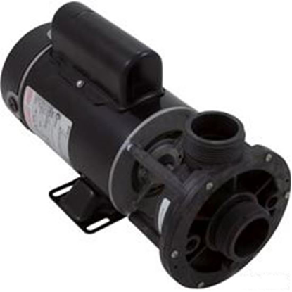 "Picture of Pump Aqua Flo Fmcp 1.0hp 115v 2-Spd 48fr 1-1/2"" Kit 34-402-2092"