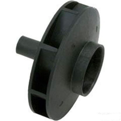 Picture of Impeller Pentair American Products Maxim 2.0 Horsepower 39153500