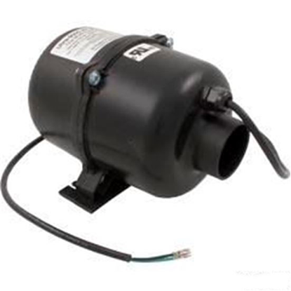 Picture of 3920101 Blower Air Supply Ultra 9000 2.0hp 115v 10.0a 4ft Amp