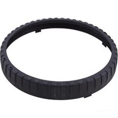 Picture of 42-2935-14-R Lock Ring Jacuzzi Ew Tank Lid 2006 - Present
