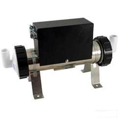 Picture of 46-555-2410 Heater Lowflow Hydro Quip Versi-Heat Repl 230v 4.0kw Gen