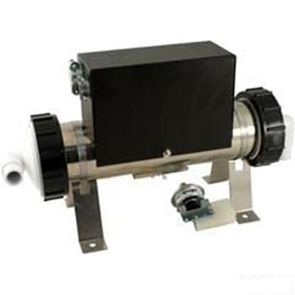 Picture of 46-555-2425 Heater Lowflow Artesian/Clearwater Repl 230v 5.5kw Gen