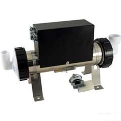 Picture of 46-555-2470 Heater Lowflow Sunbelt Repl 230v 5.5kw Generic