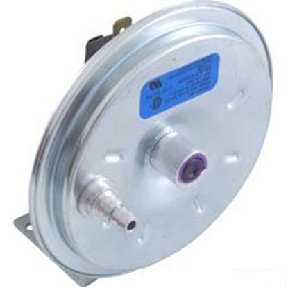 Picture of 471428 Pressure Switch Pentair Powermax High Altitude