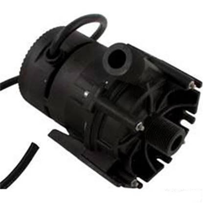 """Picture of Pump, Circ, Laing E-10, 230v, 3/4""""mpt, 4ft Bare Cord, Oem 6050u0014"""
