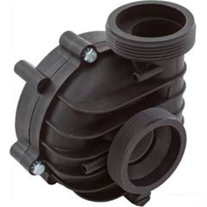"""Picture of Pr265-121f Wet End Power-Right 4.0hp 2""""mbt 48fr"""