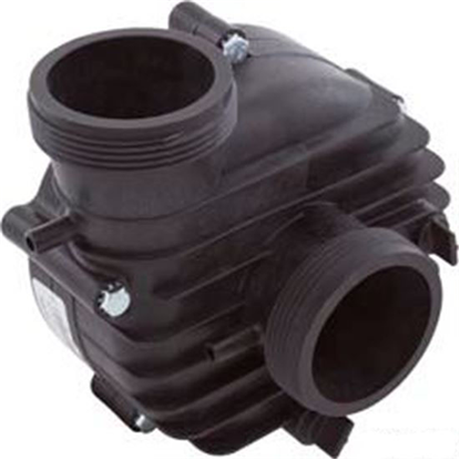 """Picture of Prwet4r Wet End Power-Right Reverse 4.0hp 2""""mbt 56fr"""