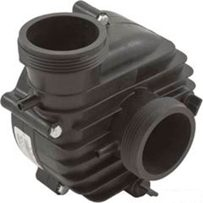 "Picture of Wet End Power-Right 1.5hp 2""mbt 56fr Left PRWET9122R"
