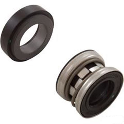 "Picture of Shaft Seal, , 3/4"" Shaft, Silicon Carbide PS-201 PS-1902"