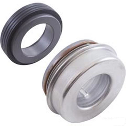 "Picture of Shaft Seal, , 3/4"" Shaft, Silicon Carbide PS-601 PS-1904"