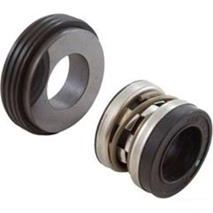 "Picture of Shaft Seal, , 5/8"" Shaft, Silicon Carbide PS-3890 PS-1907"