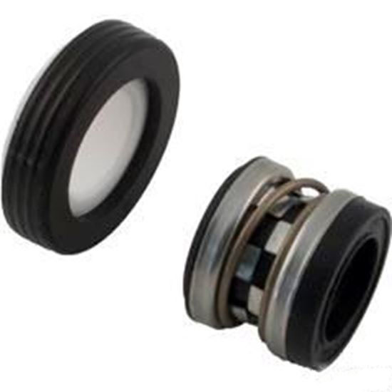 "Picture of Shaft Seal, , 5/8"" Shaft, Viton PS-3890"