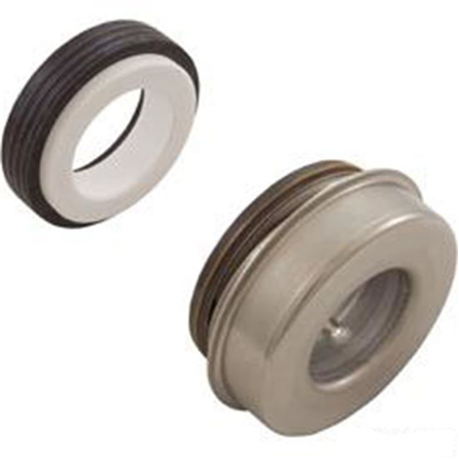 "Picture of Shaft Seal, , 3/4"" Shaft, Buna PS-601"