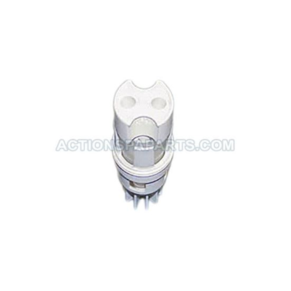 Picture of 34437 Watkins Jet Nozzle Assy Pulseflo White