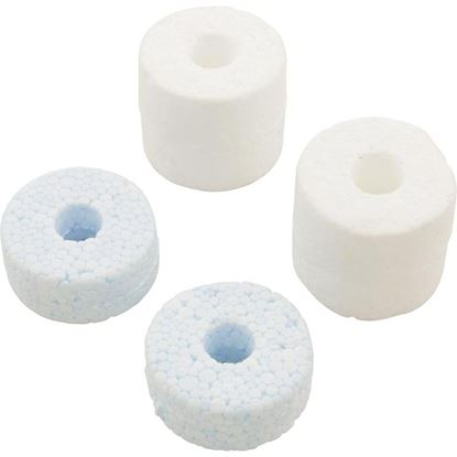Picture of KIT-FLOATS,AD AXV054FH