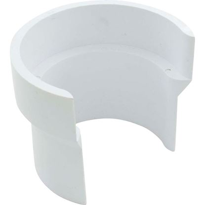 Picture of Pvc Clip-On Pipe Seal: 2' Slip X 2-1/2' Spigot- 21184-230