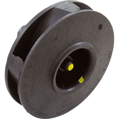 Picture of 1 1/2Hp Impeller Assy  48 F 310-4040